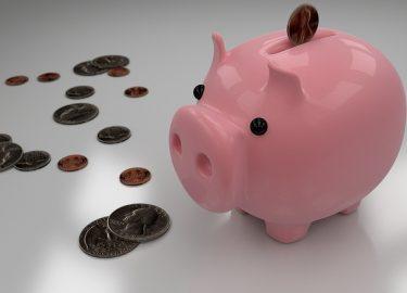 Créditos para jubilados del Banco Nación: $80.000 con tasas fijas del 20% anual