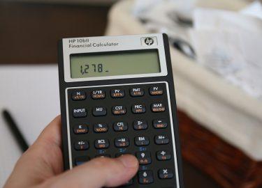 Aliviarán el impacto de Ganancias en los contribuyentes que no pagaban hasta hoy