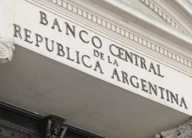 Cuentas bancarias amigables