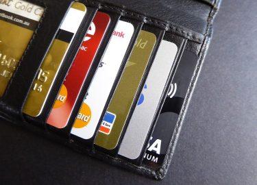 Devolución del IVA y beneficios por el uso de tarjetas de débito