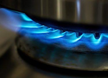 De repente apareció el kirchnerismo y subsidió el gas… ¿para ayudarnos?