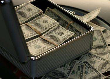 Ley de sinceramiento fiscal: 10 puntos fundamentales del blanqueo