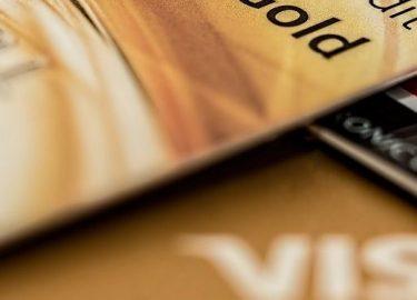 Gastos con tarjeta predecirán declaraciones juradas de AFIP