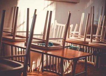 Reflexiones a partir del conflicto docente