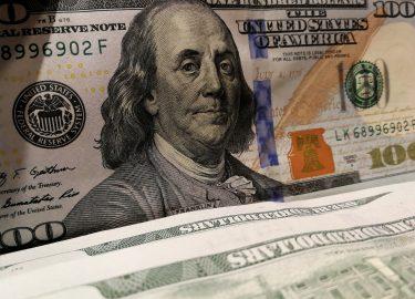 La inflación y el tipo de cambio