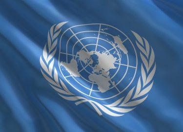 América Latina y el Caribe ante la pandemia del COVID-19