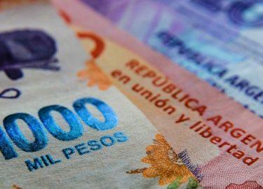 Chau a los billetes: cómo vamos a pagar en los próximos meses?